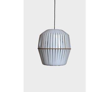 Ay Illuminate Kiwi hanglamp - medium