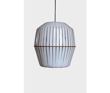Ay Illuminate Lampe à suspension Kiwi - grande