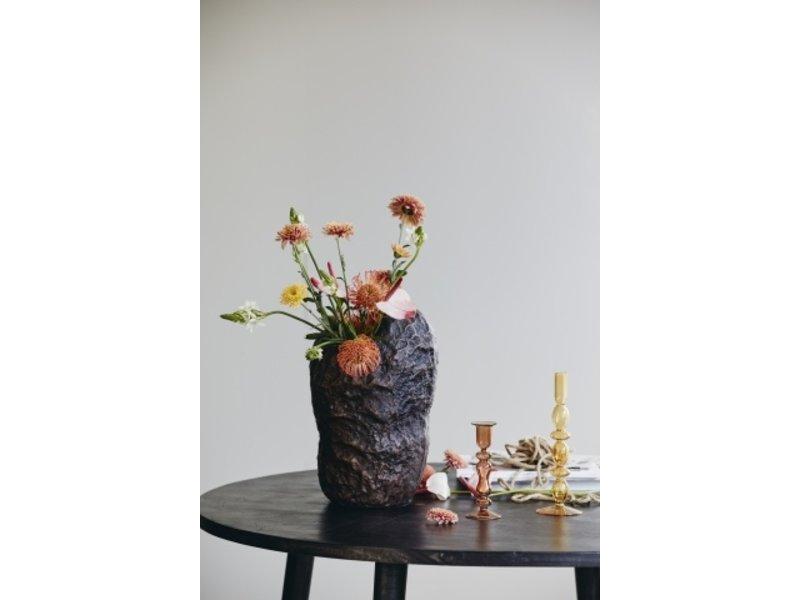 Nordal Dominica vase