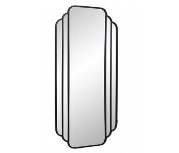 Nordal Skylark spiegel