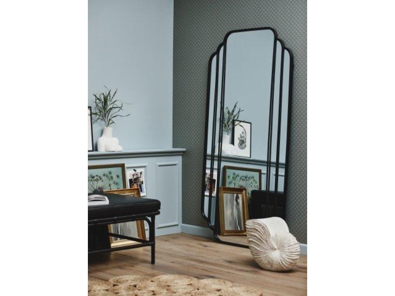 Nordal Skylark mirror