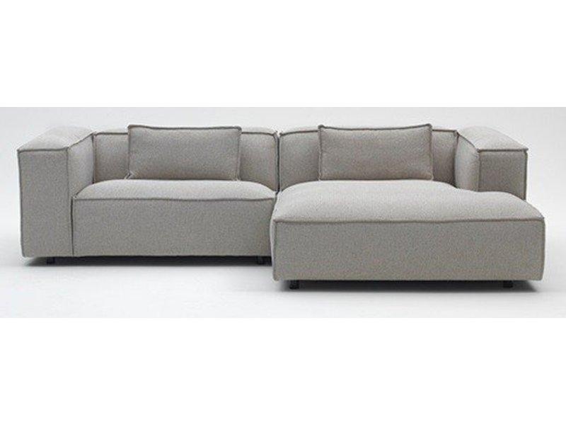 FEST Amsterdam Dunbar modulær sofa sofa