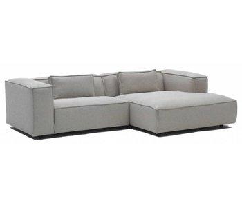 FEST Amsterdam Dunbar sofá sofá modular