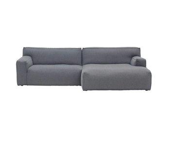 FEST Amsterdam Clay modular sofa