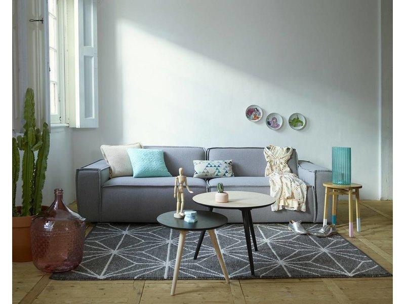 FEST Amsterdam Edge modulaire bank sofa