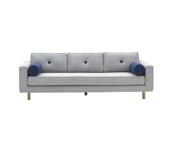 FEST Amsterdam Avenue benk sofa