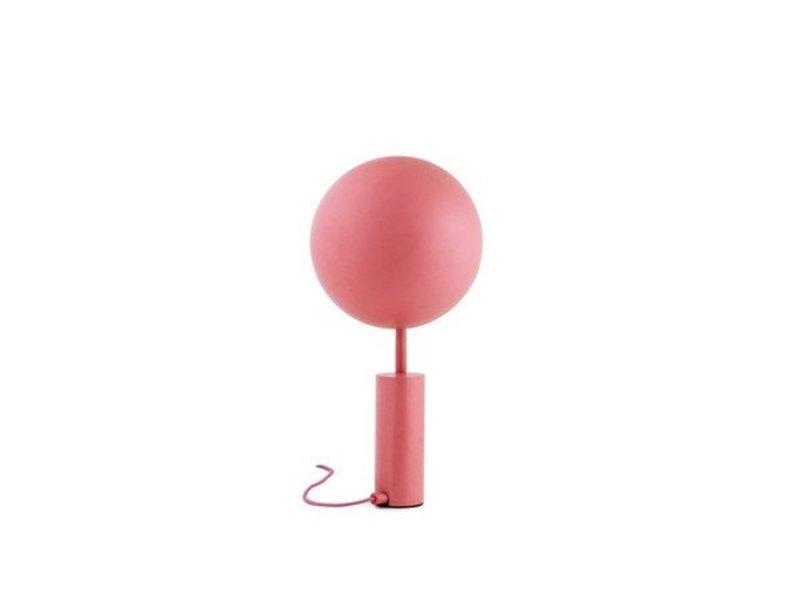 Normann Copenhagen Normann Copenhagen CAP tafellamp roze