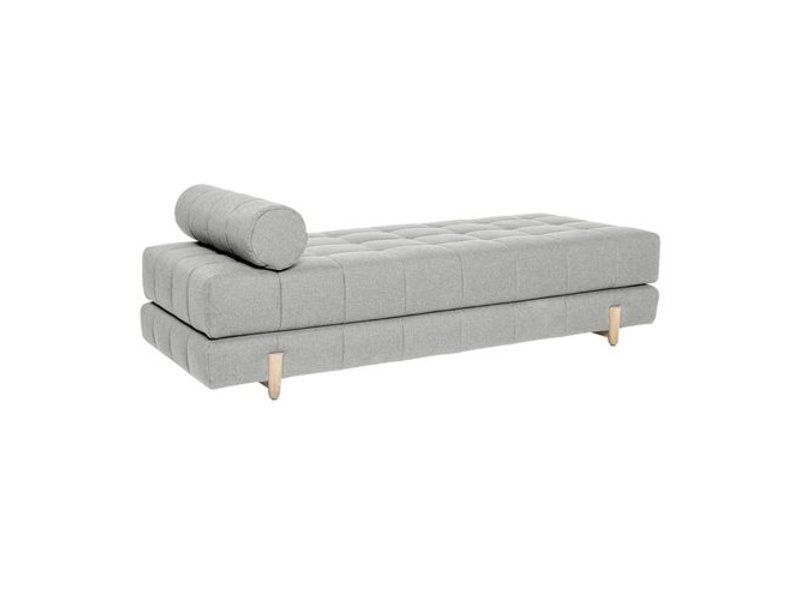 Bloomingville Klumpete daybed sofa sofa grå