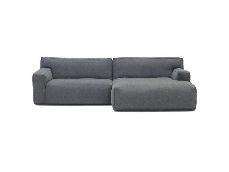 Clay Modulaire Bank Sofa Sydney 94