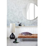 House Doctor Walls spiegel 80 cm