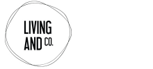 LIVING AND COMPANY webshop with unique brands from Bloomingville, HK-Living, House Doctor and more