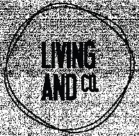 Unieke woonaccessoires, lampen en meubels van Bloomingville, HK-Living, House Doctor, Normann Copenhagen en meer