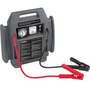 Powerplus JUMPSTARTER POWE80090 MAX 17 BAR - POWERPLUS