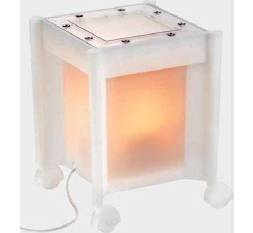 Klewe LIGHTBOX JELLY LAMP - KLEWE