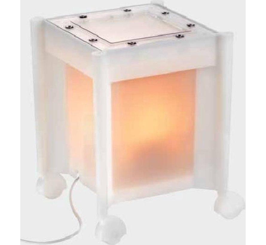 LIGHTBOX JELLY LAMP - KLEWE