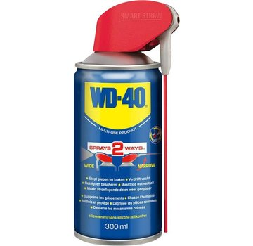 WD40 WD 40 SMART STRAW 300ML