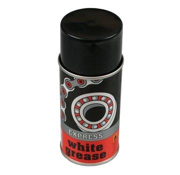 Express WHITE GREASE SPUITVET 300 ML - EXPRESS