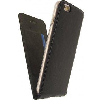 Konig GELLY CASE iPHONE 6 PLUS BLACK