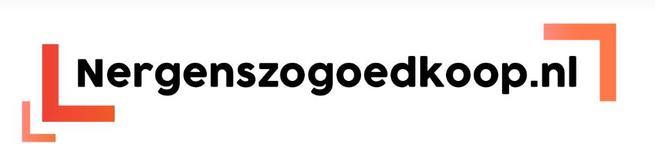 www.nergenszogoedkoop.nl