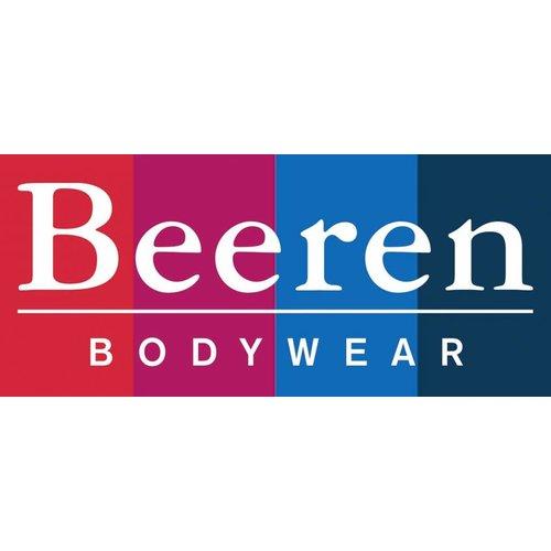 Beeren