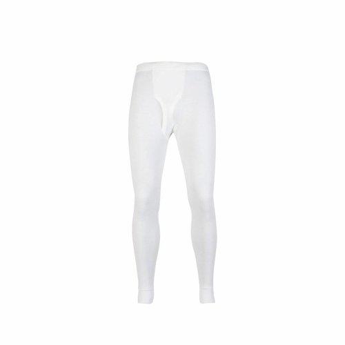 Beeren Thermo Pantalon Wit