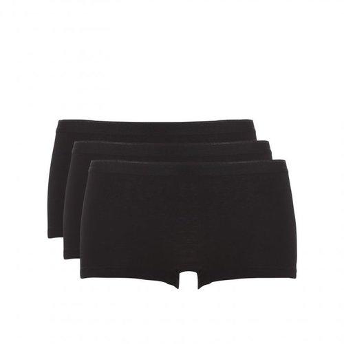 Ten Cate Ten Cate Short Dames 3-pack