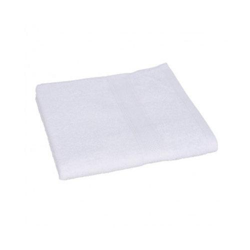 Clarysse Clarysse Elegance Handdoek Wit