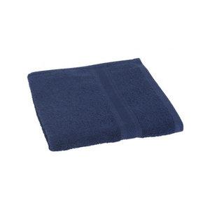 Clarysse Clarysse Elegance Handdoek Marine