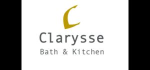 Clarysse