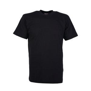 GCM GCM basic t-shirt