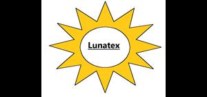 Lunatex