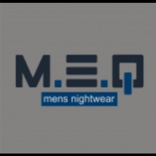 M.E.Q.