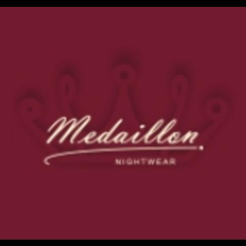 Medaillon