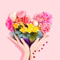 Moederdag cadeau? TOP 10 leukste cadeau's voor moeders!