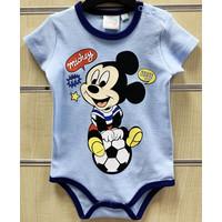 Disney Romper Mickey Mouse jongen