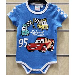 Disney Disney Romper Cars jongen