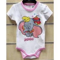 Disney Romper Dumbo meisje