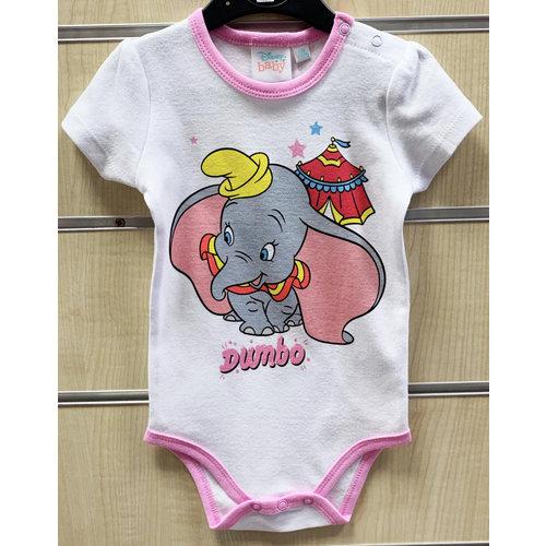 Disney Disney Romper Dumbo meisje