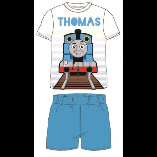 Disney Disney Shortama Thomas de Trein Jongen