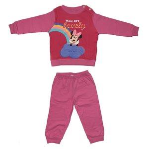 Disney Disney Pyjama Minnie Mouse Meisje
