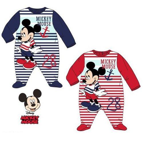 Disney Disney Mickey Mouse Boxpakje Gestreept