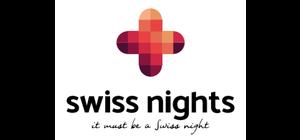 Swiss Nights
