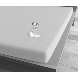Home Care Incontinente Hoeslaken 100% Jersey Stretch