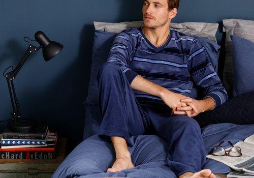 Heren Pyjama's