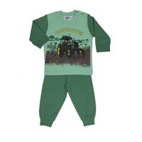 Fun2Wear Tractor Pyjama Baby