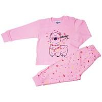 Fun2Wear Alpaca Pyjama Baby