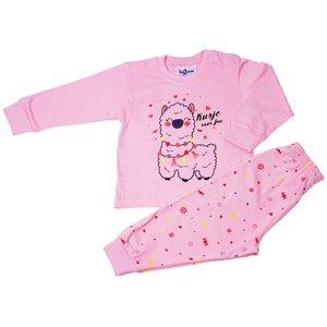 Fun2Wear Fun2Wear Alpaca Pyjama Baby