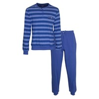 Paul Hopkins Heren Pyjama 1103A