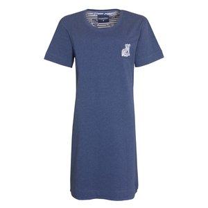 Irresistible Irresistible Nachthemd korte mouw 1104A