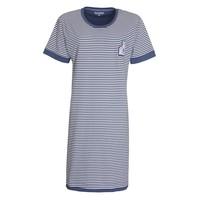 Irresistible Nachthemd korte mouw 1103A